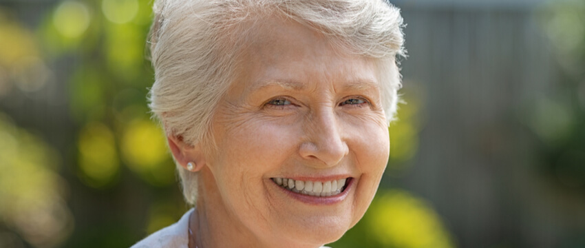 Denture Care Tips To Follow For A Healthier Mouth