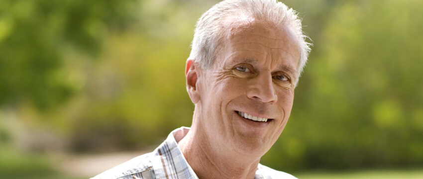 what is a denture reline sunshine coast